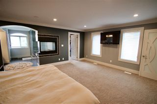 Photo 14: 331 CALDWELL Close in Edmonton: Zone 20 House for sale : MLS®# E4169046