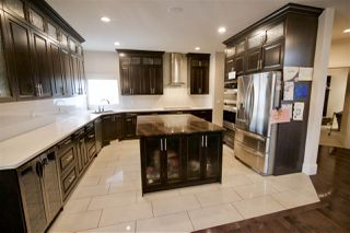 Photo 4: 331 CALDWELL Close in Edmonton: Zone 20 House for sale : MLS®# E4169046