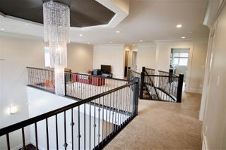 Photo 12: 331 CALDWELL Close in Edmonton: Zone 20 House for sale : MLS®# E4169046