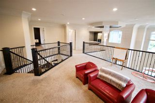 Photo 11: 331 CALDWELL Close in Edmonton: Zone 20 House for sale : MLS®# E4169046