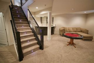 Photo 24: 331 CALDWELL Close in Edmonton: Zone 20 House for sale : MLS®# E4169046