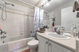Photo 17: 7 6833 LIVINGSTONE Place in Richmond: Granville Townhouse for sale : MLS®# R2397240