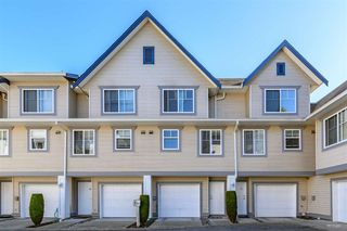 Photo 18: 7 6833 LIVINGSTONE Place in Richmond: Granville Townhouse for sale : MLS®# R2397240