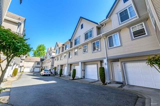 Photo 19: 7 6833 LIVINGSTONE Place in Richmond: Granville Townhouse for sale : MLS®# R2397240