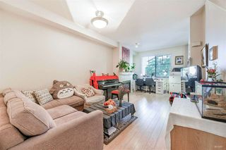 Photo 3: 7 6833 LIVINGSTONE Place in Richmond: Granville Townhouse for sale : MLS®# R2397240