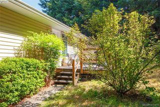 Photo 30: 2428 Liggett Rd in MILL BAY: ML Mill Bay House for sale (Malahat & Area)  : MLS®# 824110