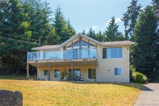 Photo 28: 2428 Liggett Rd in MILL BAY: ML Mill Bay House for sale (Malahat & Area)  : MLS®# 824110