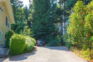 Photo 32: 2428 Liggett Rd in MILL BAY: ML Mill Bay House for sale (Malahat & Area)  : MLS®# 824110