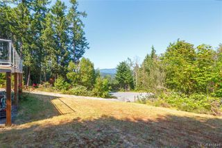 Photo 35: 2428 Liggett Rd in MILL BAY: ML Mill Bay House for sale (Malahat & Area)  : MLS®# 824110