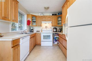 Photo 12: 2428 Liggett Rd in MILL BAY: ML Mill Bay House for sale (Malahat & Area)  : MLS®# 824110