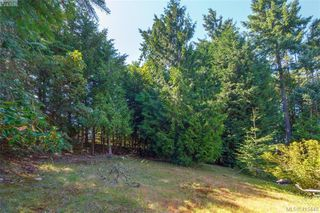 Photo 33: 2428 Liggett Rd in MILL BAY: ML Mill Bay House for sale (Malahat & Area)  : MLS®# 824110
