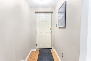 Photo 2: 101 7071 BLUNDELL Road in Richmond: Brighouse South Condo for sale : MLS®# R2408132
