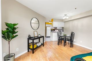 Photo 6: 101 7071 BLUNDELL Road in Richmond: Brighouse South Condo for sale : MLS®# R2408132