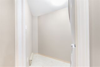 Photo 12: 101 7071 BLUNDELL Road in Richmond: Brighouse South Condo for sale : MLS®# R2408132