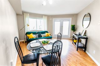 Photo 7: 101 7071 BLUNDELL Road in Richmond: Brighouse South Condo for sale : MLS®# R2408132