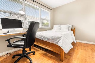 Photo 10: 101 7071 BLUNDELL Road in Richmond: Brighouse South Condo for sale : MLS®# R2408132