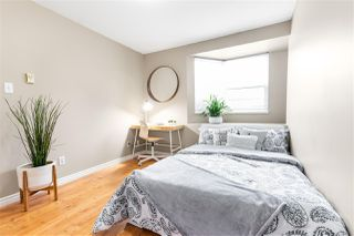 Photo 9: 101 7071 BLUNDELL Road in Richmond: Brighouse South Condo for sale : MLS®# R2408132