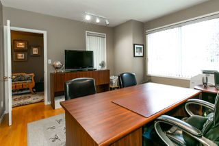 Photo 6: 80 MISSION Avenue: St. Albert House for sale : MLS®# E4175543