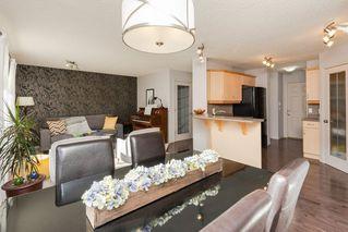 Photo 8: 7 1128 156 Street in Edmonton: Zone 14 House Half Duplex for sale : MLS®# E4177540