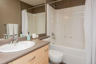 Photo 20: 7 1128 156 Street in Edmonton: Zone 14 House Half Duplex for sale : MLS®# E4177540