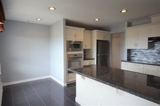 "Photo 4: 2103 551 AUSTIN Avenue in Coquitlam: Coquitlam West Condo for sale in ""BROOKMERE TOWERS"" : MLS®# R2415348"