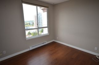 "Photo 13: 2103 551 AUSTIN Avenue in Coquitlam: Coquitlam West Condo for sale in ""BROOKMERE TOWERS"" : MLS®# R2415348"