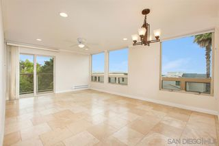 Photo 3: LA JOLLA Condo for rent : 2 bedrooms : 935 Genter St #306