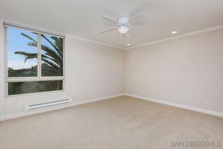 Photo 7: LA JOLLA Condo for rent : 2 bedrooms : 935 Genter St #306