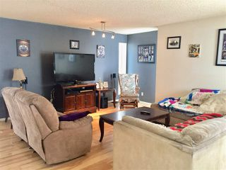 Photo 15: 211 HOOPER Crescent in Edmonton: Zone 35 House for sale : MLS®# E4179126