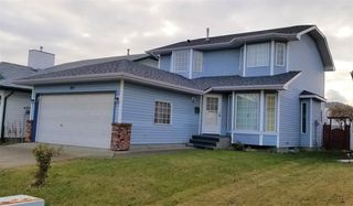 Photo 2: 211 HOOPER Crescent in Edmonton: Zone 35 House for sale : MLS®# E4179126