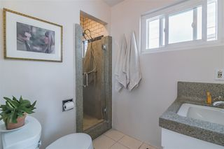 Photo 18: TALMADGE House for sale : 4 bedrooms : 4516 Lucille Drive in San Diego