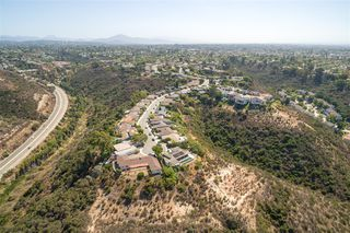 Photo 20: TALMADGE House for sale : 4 bedrooms : 4516 Lucille Drive in San Diego
