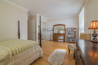Photo 15: TALMADGE House for sale : 4 bedrooms : 4516 Lucille Drive in San Diego