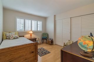 Photo 16: TALMADGE House for sale : 4 bedrooms : 4516 Lucille Drive in San Diego