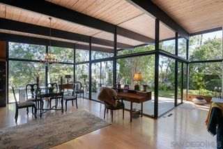 Photo 1: TALMADGE House for sale : 4 bedrooms : 4516 Lucille Drive in San Diego