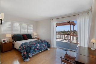 Photo 17: TALMADGE House for sale : 4 bedrooms : 4516 Lucille Drive in San Diego