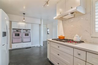 Photo 11: TALMADGE House for sale : 4 bedrooms : 4516 Lucille Drive in San Diego