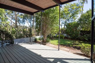 Photo 22: TALMADGE House for sale : 4 bedrooms : 4516 Lucille Drive in San Diego