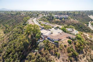 Photo 25: TALMADGE House for sale : 4 bedrooms : 4516 Lucille Drive in San Diego