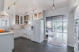 Photo 10: TALMADGE House for sale : 4 bedrooms : 4516 Lucille Drive in San Diego