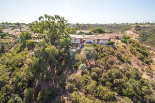 Photo 24: TALMADGE House for sale : 4 bedrooms : 4516 Lucille Drive in San Diego