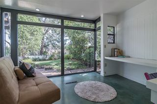Photo 14: TALMADGE House for sale : 4 bedrooms : 4516 Lucille Drive in San Diego