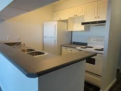 Photo 4: 1005 1625 Pickering Parkway in Pickering: Village East Condo for lease : MLS®# E4667208