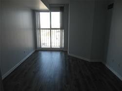 Photo 8: 1005 1625 Pickering Parkway in Pickering: Village East Condo for lease : MLS®# E4667208
