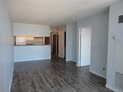 Photo 6: 1005 1625 Pickering Parkway in Pickering: Village East Condo for lease : MLS®# E4667208