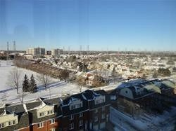 Photo 3: 1005 1625 Pickering Parkway in Pickering: Village East Condo for lease : MLS®# E4667208