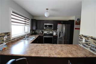 Photo 5: 10 Arbor Grove in Winnipeg: Sun Valley Park Residential for sale (3H)  : MLS®# 202006092