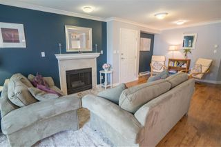 Photo 15: 45 6833 LIVINGSTONE PLACE in Richmond: Granville Townhouse for sale : MLS®# R2266444