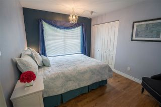Photo 17: 45 6833 LIVINGSTONE PLACE in Richmond: Granville Townhouse for sale : MLS®# R2266444