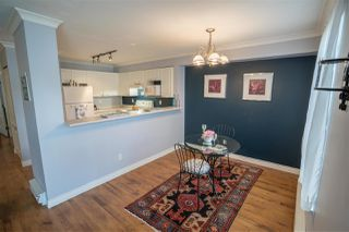 Photo 9: 45 6833 LIVINGSTONE PLACE in Richmond: Granville Townhouse for sale : MLS®# R2266444